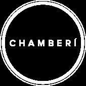 icono chamberi
