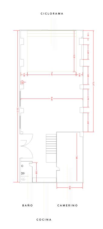 plano 1 harley chamberi