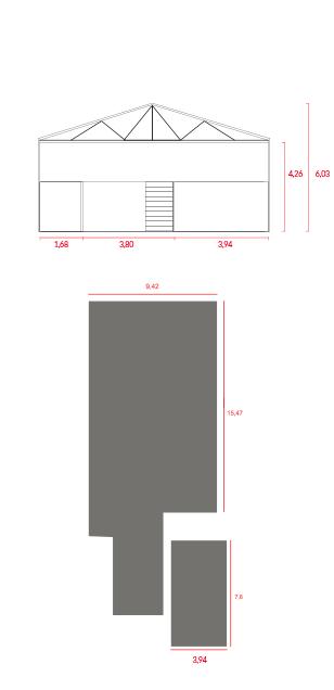 plano 2 harley chamberi