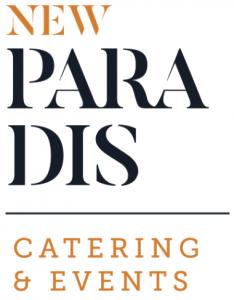 logo-new-paradis