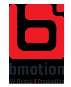 logo_bmotion