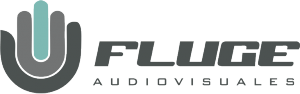 logo_fluge