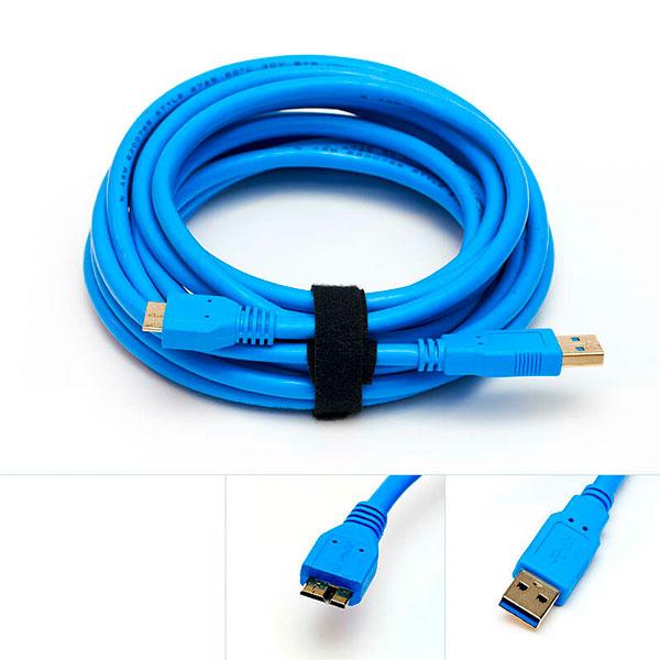 cable-de-camara-usb-a-usb