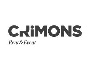 crimons