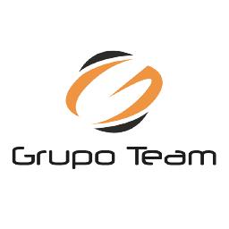 grupo-team