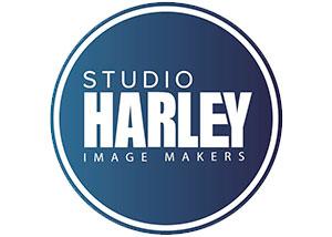 studio-harley