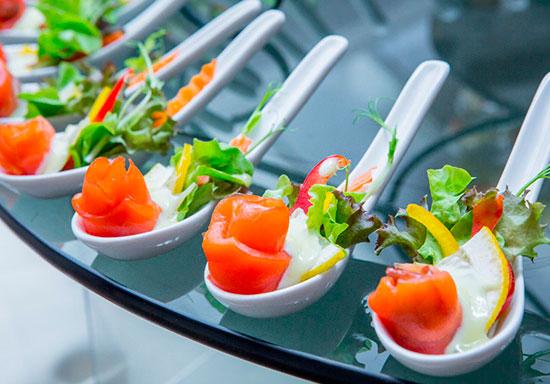Vilaplana Catering