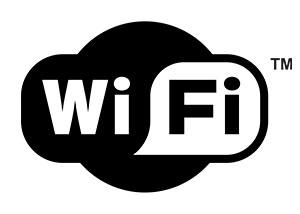 wifi-espacio-harley-ventas