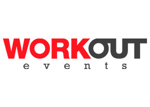 workout-evento