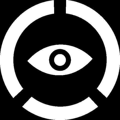 Logotipo La Cápsula Sensorial