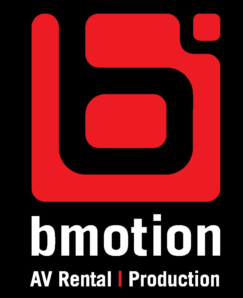 Bmotion