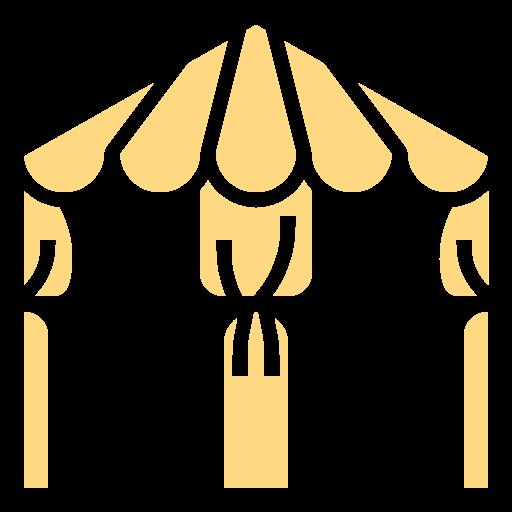 tienda-de-circo