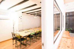 mesa-espacio